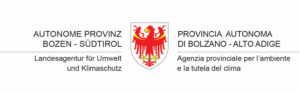 Appa Bolzano