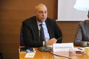 Carlo Emanuele Pepe