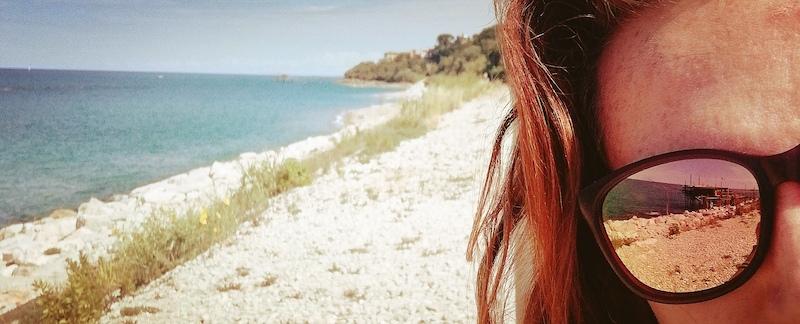 La costa dei Trabocchi a modo mio