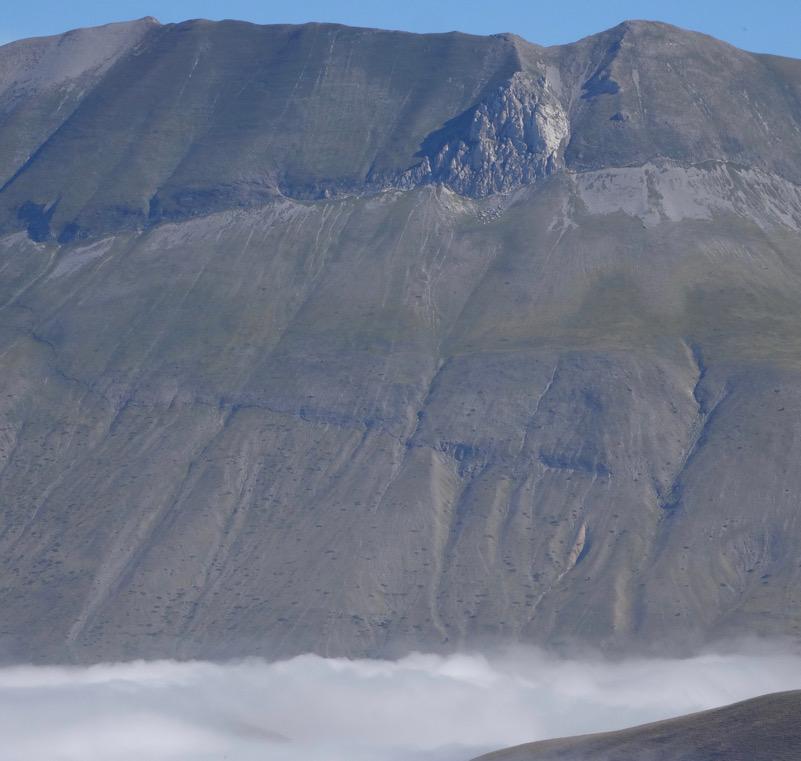 Monte Redentore (Sibillini)