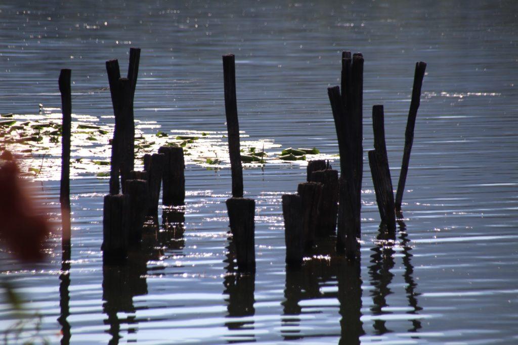 Lago di Revine, Revine (TV)
