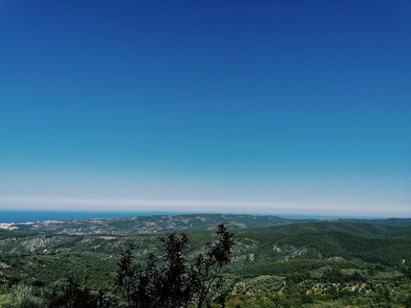 Belvedere Garganico