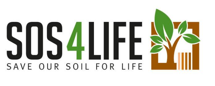 SOS4Life