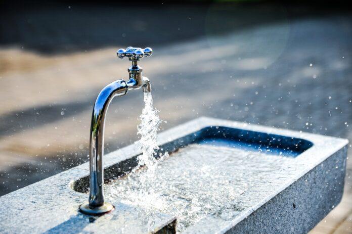 fontana-acqua