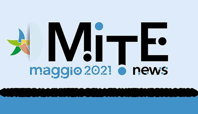 Mite News