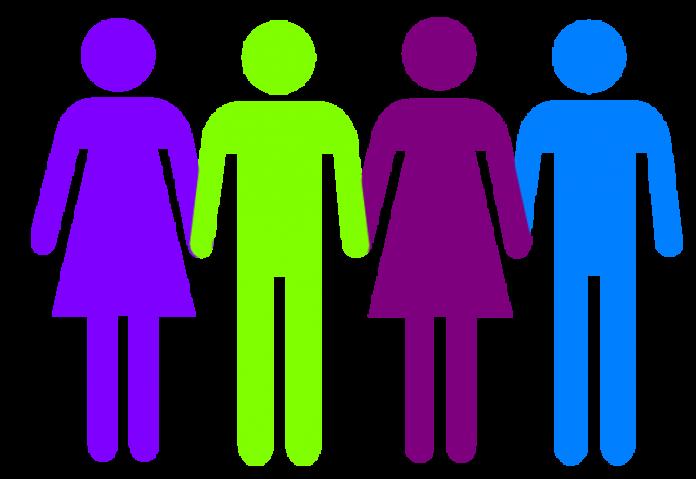 uomini-donne