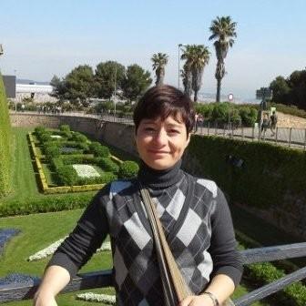 Gaia Cimolino consigliera di fiducia di Arpa Veneto