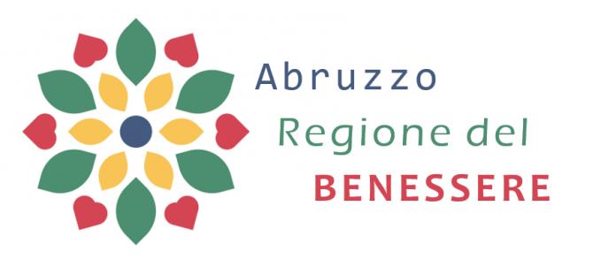 Abruzzo regione del Benessere