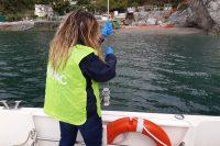 Il punto sulla balneabilità in Campania a fine settembre 2021