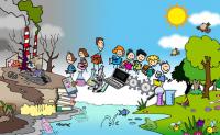 Educazione ambientale, ripartono in presenza le attività Ispra per le scuole